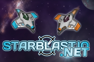 Starblast.io Game Guide