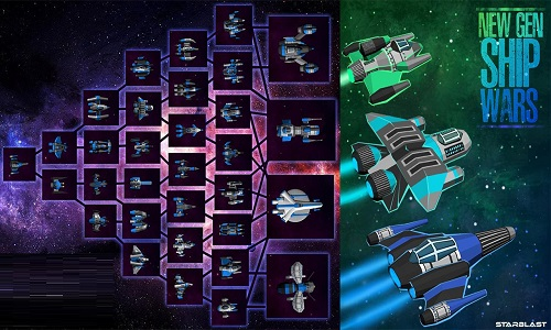 starblast.io strategies